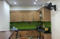 Bán căn hộ 110m, 3 ngủ toà C3, Nguyễn Cơ Thạch, Mỹ Đình 1. Giá bán thoả thuận, full đồ. LH 0866416107