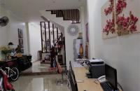 Siêu phẩm! Bán nhà mặt phố Hoàng Văn Thái, Thanh Xuân, 70m*6T*MT5m*12 tỷ.LH:0397194848