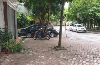 [ Đất đầu tư] Mặt tiền 5m, đường ô tô tránh, giá thì khỏi phải nói đường phố Trạm, Long Biên