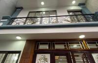 Bán Nhà Ngõ ô tô Kinh doanh Phố Kim Mã Giá 7 tỷ 1. LH 0849149102.