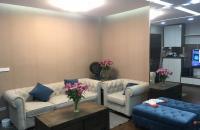 Chính chủ bán căn hộ 97m, 3 ngủ sửa đẹp toà C3, Nguyễn Cơ Thạch, Mỹ Đình 1. Giá 2.15 tỷ. LH 0866416107