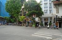 Cho thuê mặt bằng kinh doanh hoặc văn phòng 25 phố Lò Sũ, hoàn Kiếm Hà Nội