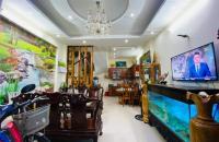Bán nhà đường Tựu Liệt-Ngọc Hồi-Thanh Trì, NHÀ ĐẸP, 32m2, 1.76 tỷ, Cực Đẹp 0987972466