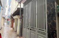 Bán nhà phố Triều Khúc Thanh Xuân 35m 5T ở ngay chỉ 2.65 tỷ RẺ MÀ ĐẸP