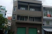 Bán nhà mặt phố Nguyễn Lân diện tích to mặt tiền lớn 18,4 tỷ.