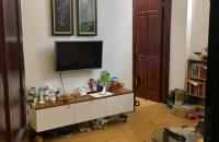 Bán căn hộ mini gần Ngã Tư Sở, View hồ - Ô tô đỗ cửa – full nội thất, chỉ hơn 800 triệu có ngay căn hộ 32m2 – 1 PN.