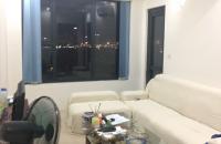 Bán căn hộ Green Stars - KĐT Thành Phố Giao Lưu, full nội thất