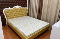 Tôi cần bán căn hộ 86m2, 3 phòng ngủ đẹp tại dự án HD Mon. Giá thoả thuận. LH 0866416107