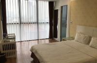 Bán nhà Phùng Khoang 60m2 6 tầng 10 phòng HS 8%/năm