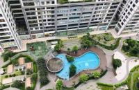 Chính chủ bán căn góc 12, 3PN Imperia Garden  3.2 tỷ, hợp ý có gia lộc thêm