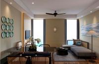 Đầu tư du lịch với căn hộ biển Thành Phố Hội An