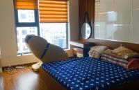 Cần bán căn hộ 2PN tại chung cư An bình city,232 phạm văn đồng