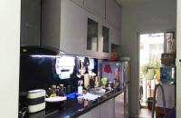 Cần bán chung cư CT18 Happy House khu đô thị Việt Hưng, Long Biên S: 76 m2, 1,42 tỷ LH 0366735565