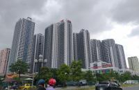 Bán gấp lô đất ngay mặt phố Hồ Tùng Mậu, DT 415m2, GPXD 8 tầng nổi, Gía 32 tỷ.