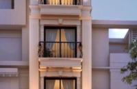Bán nhà 4 tầng Vân Canh, cách đường 422B chỉ 15m, di chuyển vành đai 3,5 chỉ 100m -LH: 0986472186.