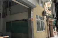 Cho thuê phòng trọ ngõ 76 Nguyễn Chí Thanh, Phường Láng Thượng, Quận Đống Đa, Hà Nội