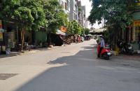 Bán nhà mặt phố Hoàng Quốc Việt p Nghĩa Tân, Cầu Giấy 300m2 giá 165tỷ