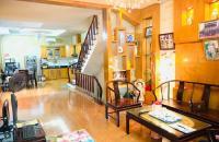 Chính chủ cần bán nhà Phố Nguyễn Phúc Lai, Đống Đa, 55m, 5 tầng, giá 9.9 tỷ, LH: 0976942686