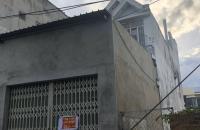 Cho thuê Siêu Rẻ MB Nguyễn Lương Bằng,Đà Nẵng 8,5x32m có nhà cấp 4.LH ngay Chính chủ:0905606910.