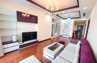 Giá tốt, căn hộ R1 Royal City 113m2 2 PN giá 3.95 tỷ LH: 0979.929.106