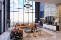 Suất duplex 2 tầng 306 m2 gần khu Hoa Sữa Vinhomes Riverside, giá chỉ từ 7.x tỷ/căn, bàn giao ngay