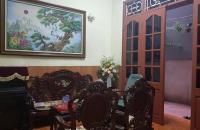 Nhà đẹp miễn chê, Lương Khánh Thiện,  Hoàng Mai, 49m2 x4 T, giá 3 tỷ 900 triệu  - LH:098.724.0775.