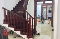 Chính chủ cần bán nhà Phố Yên Lãng, Đống Đa, 68m, 5 tầng, giá 11 tỷ, LH: 0976942686