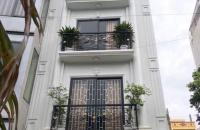 Bán Nhà Cự Lộc, Thanh Xuân, 40m2, 5 tầng giá nhỉnh 3 tỷ LH 0932352777