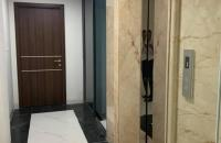 Cần bán nhà phố Trần Quốc Toản 292m2, 5 tầng, mặt tiền 11m, 142 tỷ LH: 0963233896 Mr Sỹ.