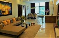 Cần bán nhà mặt ngõ lớn phố Lạc Trung, ôtô vào, KD tốt, 60m2x4 tầng giá 7,6tỷ
