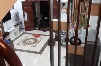 Bán nhà mới đẹp phố Bồ Đề, quận Long Biên, 55m2, NHÀ LÔ GÓC Ở LUÔN - 0972.049.916
