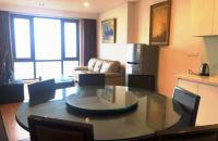 Chính chủ bán căn hộ cao cấp Mipec Long Biên S: 78 m2, view đẹp Gía: 3,950 tỷ LH 0366735565