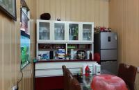 Mở bán siêu phẩm Ngã Tư Sở, Trường Chinh 68m2 10M RA ÔTÔ nhỉnh 4 TỶ
