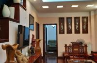 Bán nhà mặt ngõ Xuân La-ô tô-kinh doanh sầm uất-nở hậu 73 m2 giá 11 tỷ