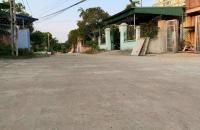 Bán đất tặng nhà  Xuân La 81 m2-lô góc-ô tô đỗ cửa-pháp lý sạch-11.2tỷ.