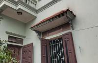 Gia đình chuyển công tác cần bán gấp nhà 2 tầng tại an khánh hoài đức hà nội. cách đại lộ thăng ...