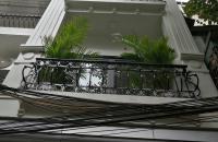 Bán Nhà Nhỏ xinh Phố Thái Thịnh - Ở ngay chỉ 2 tỷ 55. LH 084.914.9102