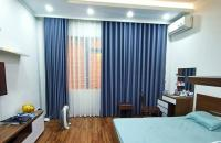 Bán nhà đẹp Trương Định, Hoàng Mai 32m, 5T, giá 2.4 tỷ. LH 090.453.7729