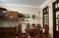 Bán căn hộ chung cư tại Phố Vọng, Hai Bà Trưng, Hà Nội diện tích 23m2  giá 2.7 Tỷ