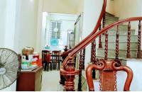 Nhà quá đẹp ở Phương Mai, Đống Đa 70m, 4T, giá cực sốc 5.8 tỷ cần bán gấp. LH 090.453.7729