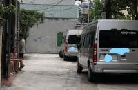 Bán C4 Phạm Văn Đồng,ô tô tránh,mt 8m,ngõ thông, kinh doanh, cho thuê, 2.75 tỷ.0868958827