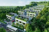 Sở hữu Lô đất 100m2 đẹp nhất Hoà Lạc chỉ với 1.5 tỷ