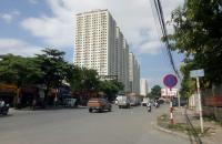 Bán Nhà Tả Thanh Oai, Thanh Trì, Phân Lô, 35m, 2 Tầng, Giá 1.39 Tỷ. LH 0981263018.