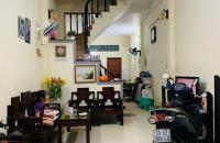Bán nhà phân lô VIP Hồ Ba Mẫu - Đống Đa 4 tầng, giá 9.3 tỷ. LH 0936111611.