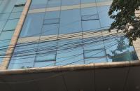 ĐẲNG CẤP CỦA ĐẲNG CẤP. Bán nhà mặt phố Xã Đàn, DT 140m, 9 tầng, mặt tiền 8.5m, giá thương lượng.
