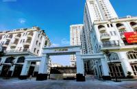 Bán cắt lỗ 350 triệu căn hộ 71m2 - TSG Lotus Sài Đồng, liên hệ: 0964364723