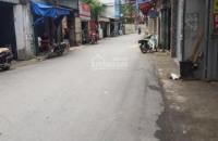 Bán nhà phố Nguyễn chính, 5 tầng chỉ với 2.6 Tỷ. Liên hệ: Em Hòa : 0989.661.138