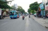 Bán nhanh nhà Phùng Hưng, Hà Đông, 50m2, 4 tầng giá 5.2 tỷ, ô tô kinh doanh.