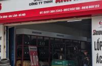 Chính chủ cần bán đất mt kinh doanh mặt đường Ql5 , Gia Lâm , Hà Nội