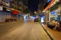 Bán nhà KĐT Giang Biên,đường ô tô tránh,vỉa hè rộng,kinh doanh,41m,5 tầng,3.85 tỷ.